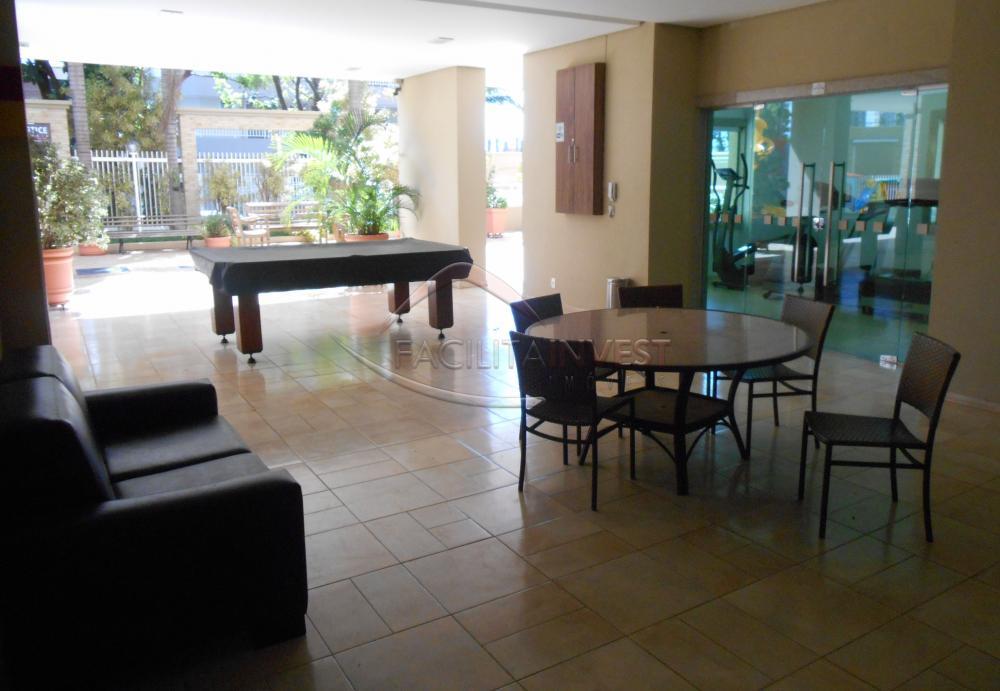 Alugar Apartamentos / Apart. Padrão em Ribeirão Preto apenas R$ 2.500,00 - Foto 22