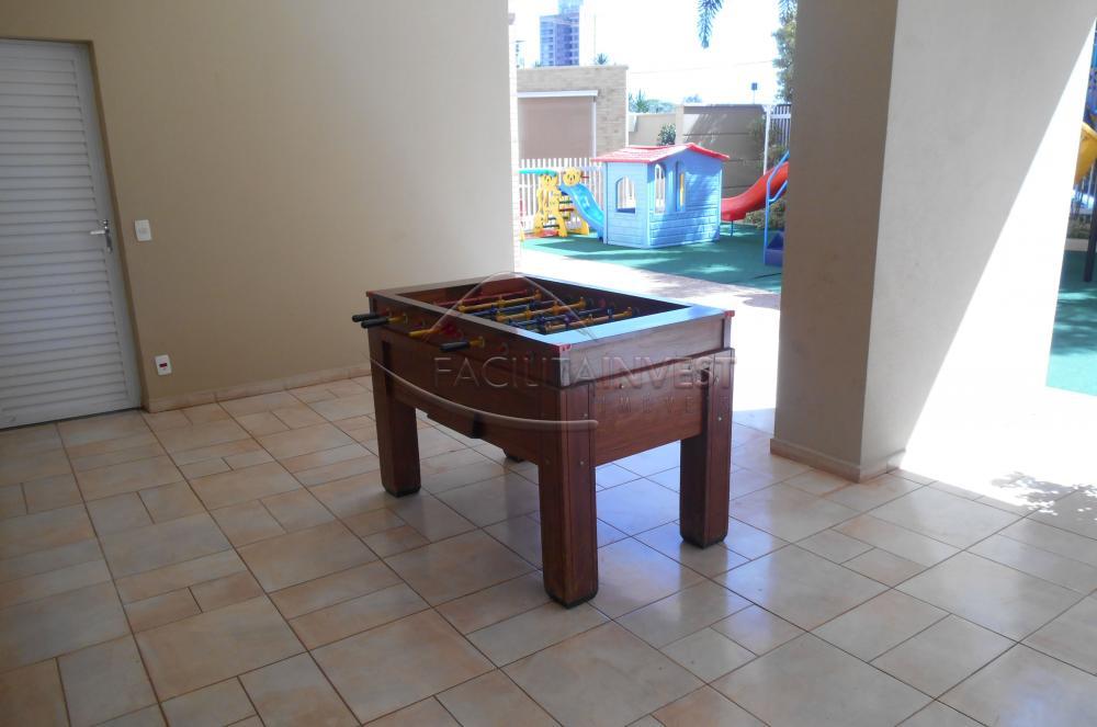 Alugar Apartamentos / Apart. Padrão em Ribeirão Preto apenas R$ 2.500,00 - Foto 23