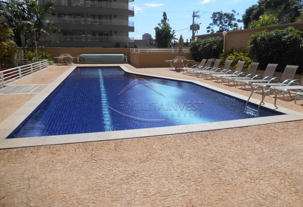 Alugar Apartamentos / Apart. Padrão em Ribeirão Preto apenas R$ 2.500,00 - Foto 25