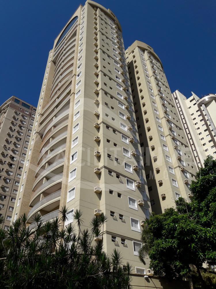 Alugar Apartamentos / Cobertura em Ribeirão Preto apenas R$ 7.000,00 - Foto 27