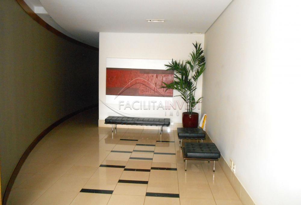 Comprar Apartamentos / Apart. Padrão em Ribeirão Preto apenas R$ 740.000,00 - Foto 5