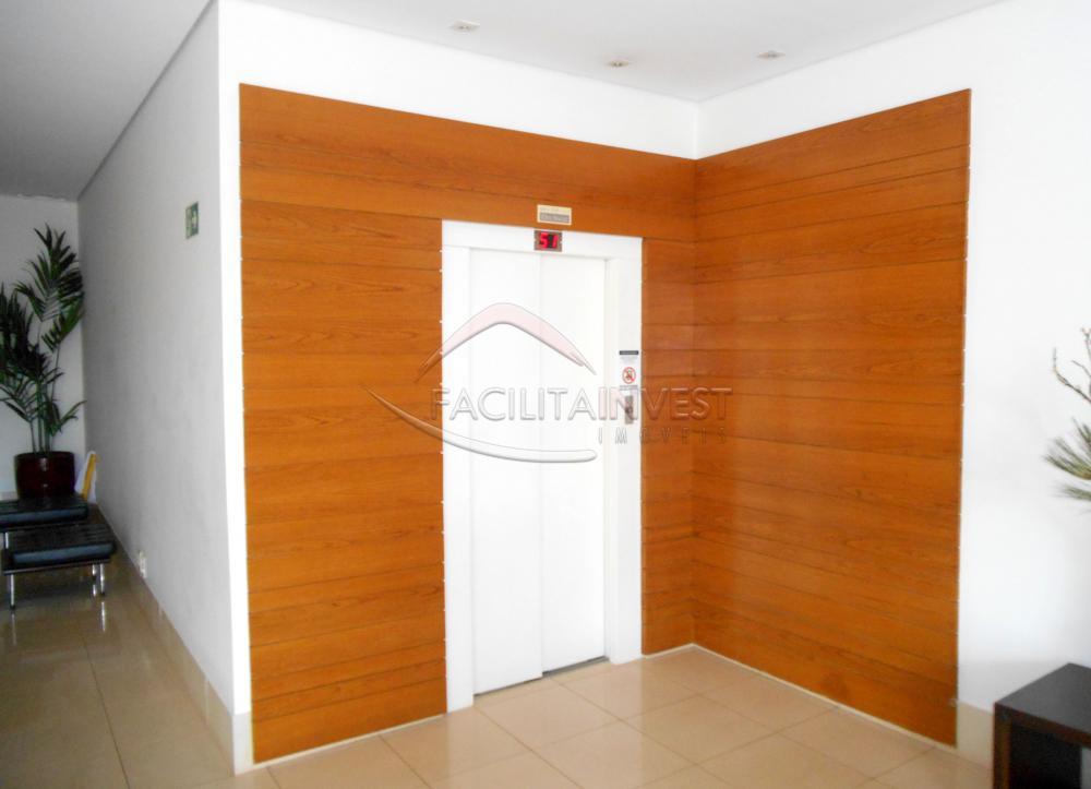 Comprar Apartamentos / Apart. Padrão em Ribeirão Preto apenas R$ 740.000,00 - Foto 6