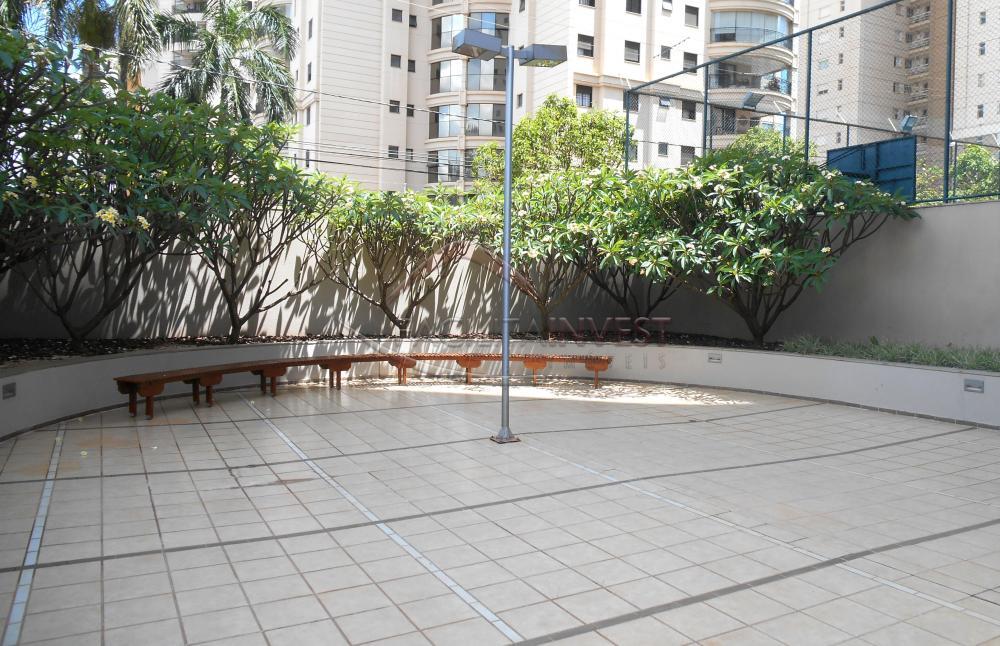 Comprar Apartamentos / Apart. Padrão em Ribeirão Preto apenas R$ 740.000,00 - Foto 7