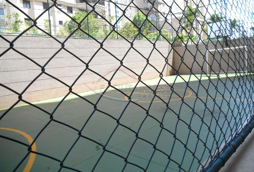 Comprar Apartamentos / Apart. Padrão em Ribeirão Preto apenas R$ 740.000,00 - Foto 8