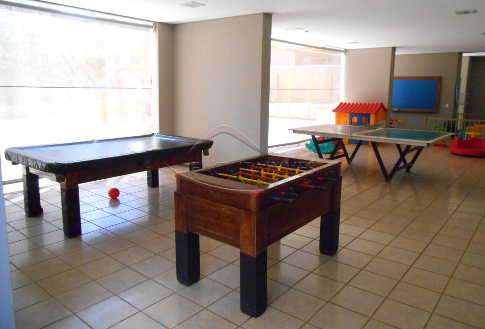 Comprar Apartamentos / Apart. Padrão em Ribeirão Preto apenas R$ 740.000,00 - Foto 9