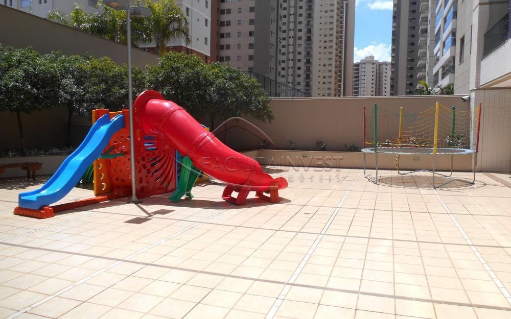 Comprar Apartamentos / Apart. Padrão em Ribeirão Preto apenas R$ 740.000,00 - Foto 10