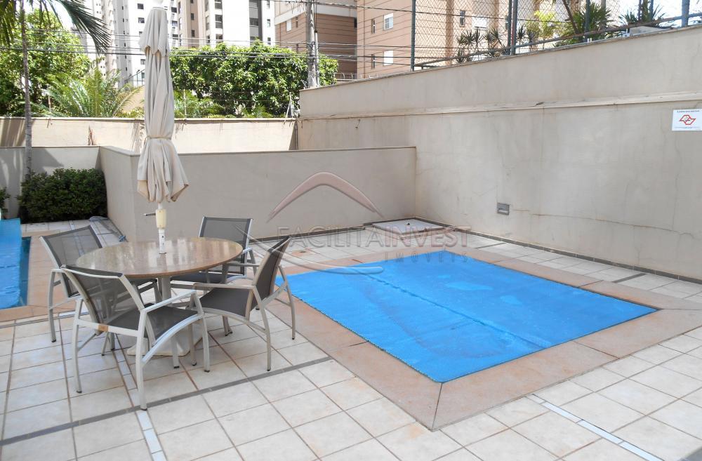 Comprar Apartamentos / Apart. Padrão em Ribeirão Preto apenas R$ 740.000,00 - Foto 12