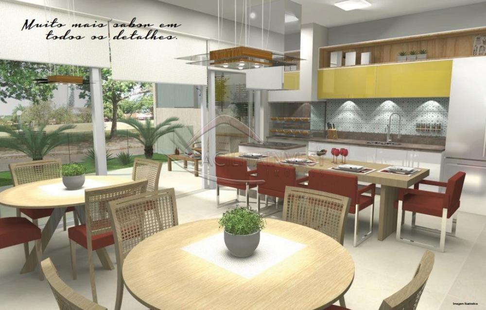 Comprar Apartamentos / Apart. Padrão em Ribeirão Preto apenas R$ 439.900,00 - Foto 6