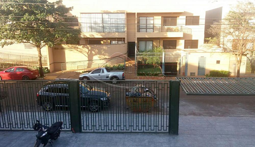 Alugar Apartamentos / Apart. Padrão em Ribeirão Preto apenas R$ 1.500,00 - Foto 8