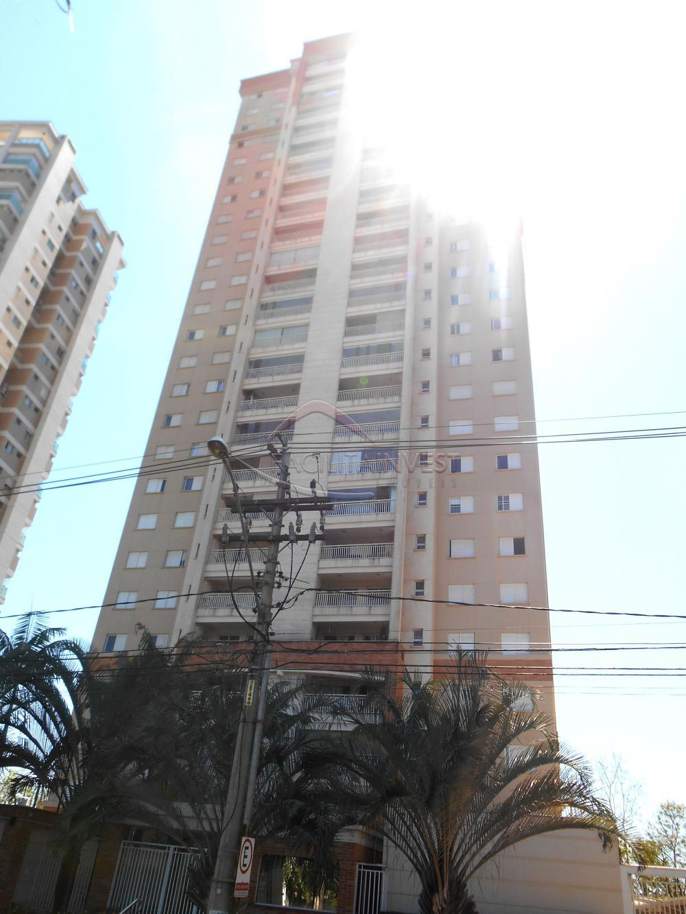 Comprar Apartamentos / Apart. Padrão em Ribeirão Preto apenas R$ 660.000,00 - Foto 9