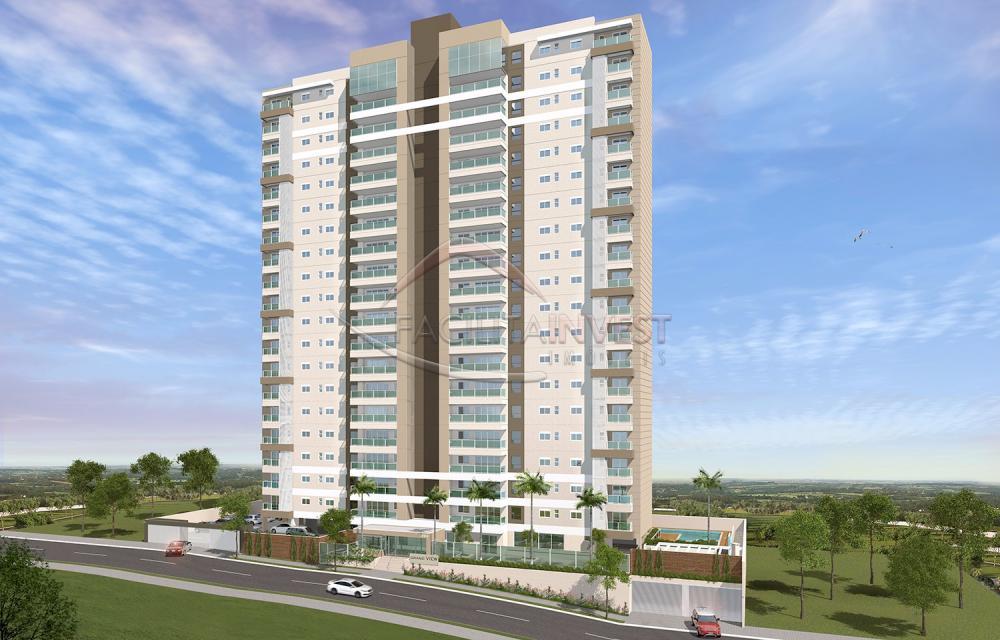 Alugar Apartamentos / Apart. Padrão em Ribeirão Preto apenas R$ 2.800,00 - Foto 10