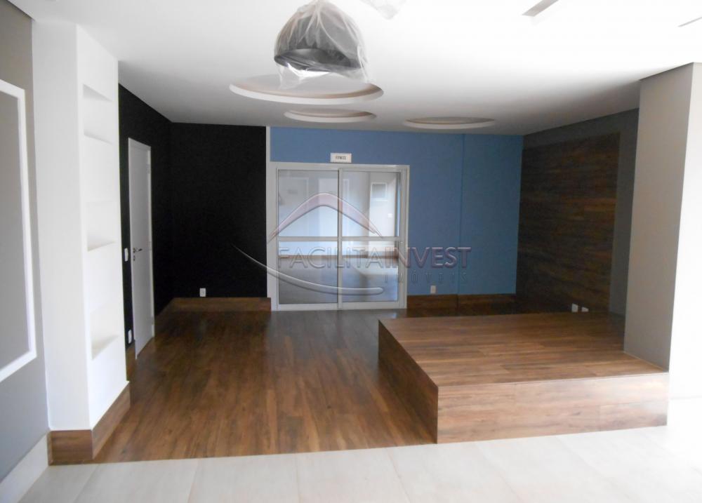 Comprar Apartamentos / Apart. Padrão em Ribeirão Preto apenas R$ 330.000,00 - Foto 2