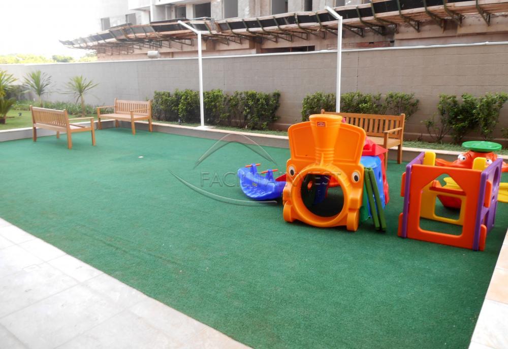 Comprar Apartamentos / Apart. Padrão em Ribeirão Preto apenas R$ 330.000,00 - Foto 4