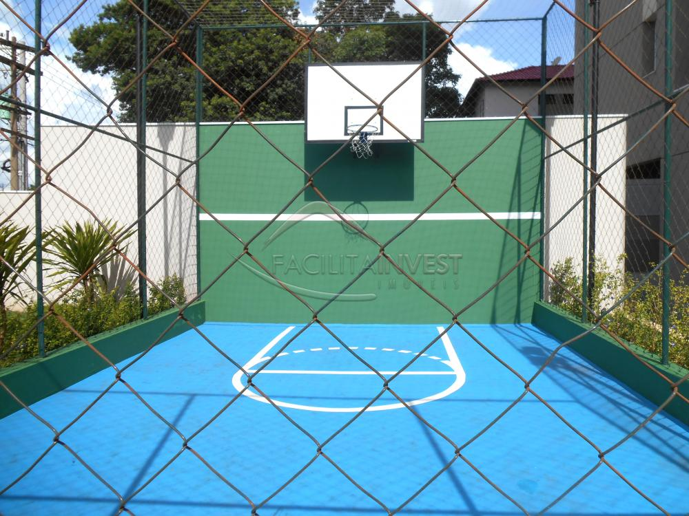 Comprar Apartamentos / Apart. Padrão em Ribeirão Preto apenas R$ 330.000,00 - Foto 5