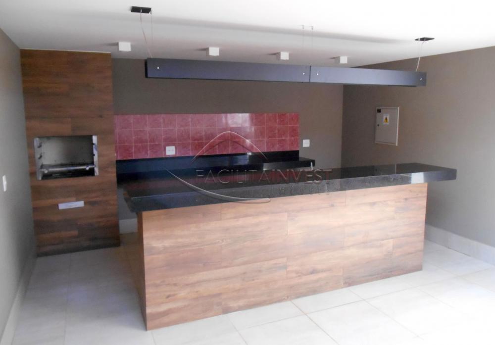 Comprar Apartamentos / Apart. Padrão em Ribeirão Preto apenas R$ 330.000,00 - Foto 6