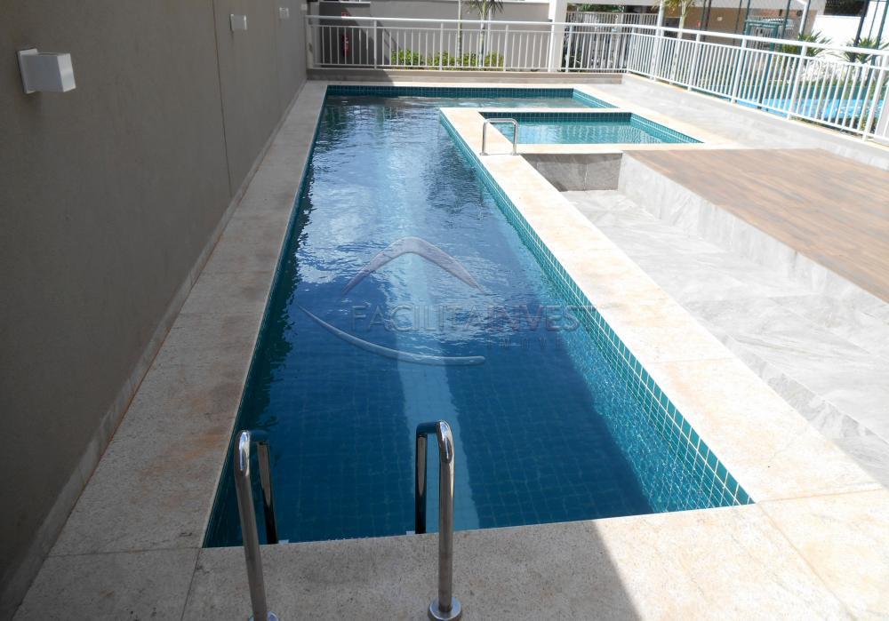 Comprar Apartamentos / Apart. Padrão em Ribeirão Preto apenas R$ 330.000,00 - Foto 8