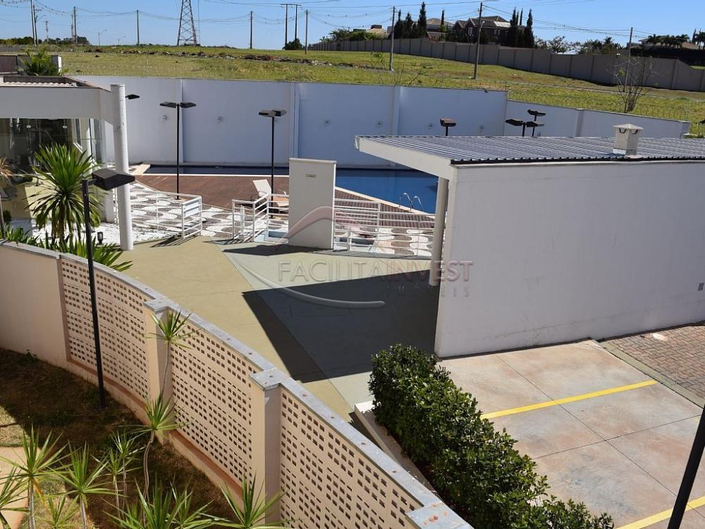 Alugar Apartamentos / Apart. Padrão em Ribeirão Preto apenas R$ 1.800,00 - Foto 19
