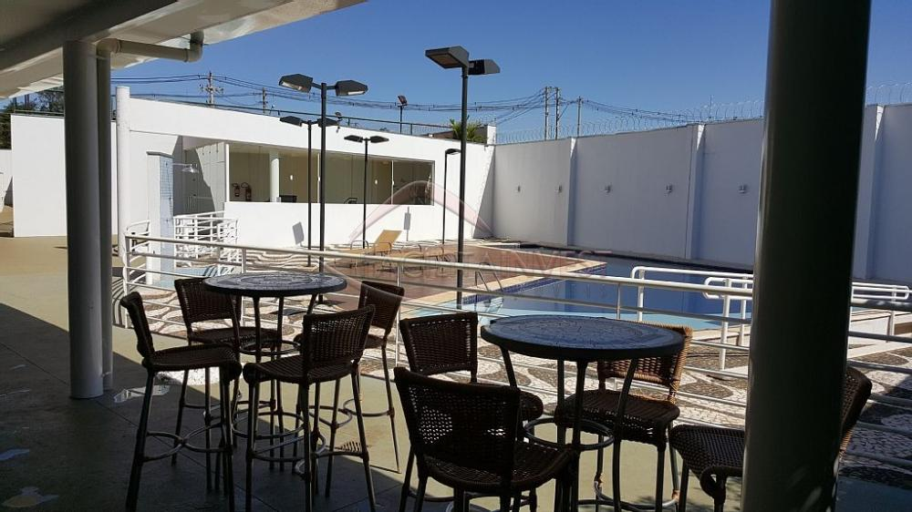 Alugar Apartamentos / Apart. Padrão em Ribeirão Preto apenas R$ 1.500,00 - Foto 18