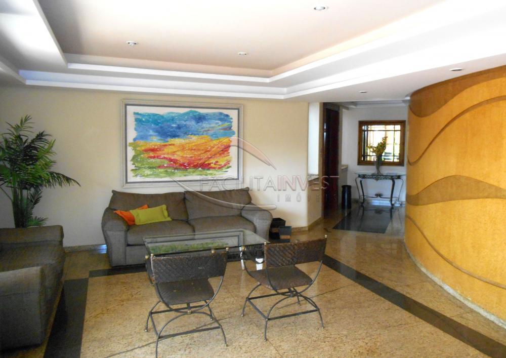 Alugar Apartamentos / Apart. Padrão em Ribeirão Preto R$ 2.400,00 - Foto 32