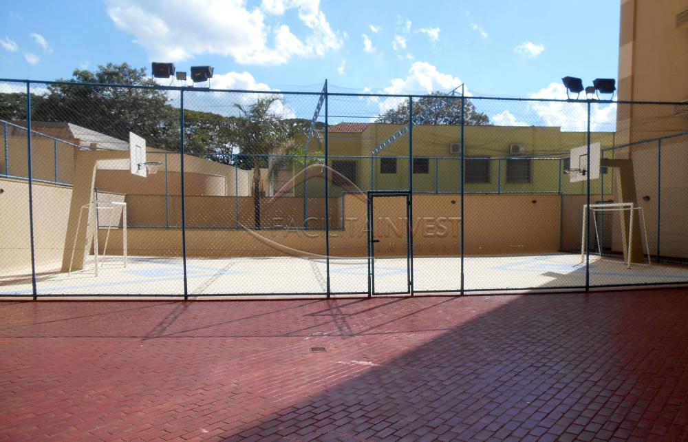 Alugar Apartamentos / Apart. Padrão em Ribeirão Preto R$ 2.400,00 - Foto 34