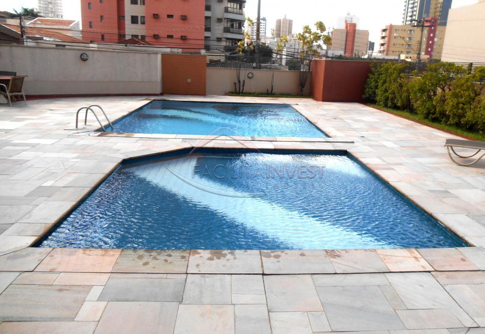 Alugar Apartamentos / Apart. Padrão em Ribeirão Preto R$ 2.400,00 - Foto 35