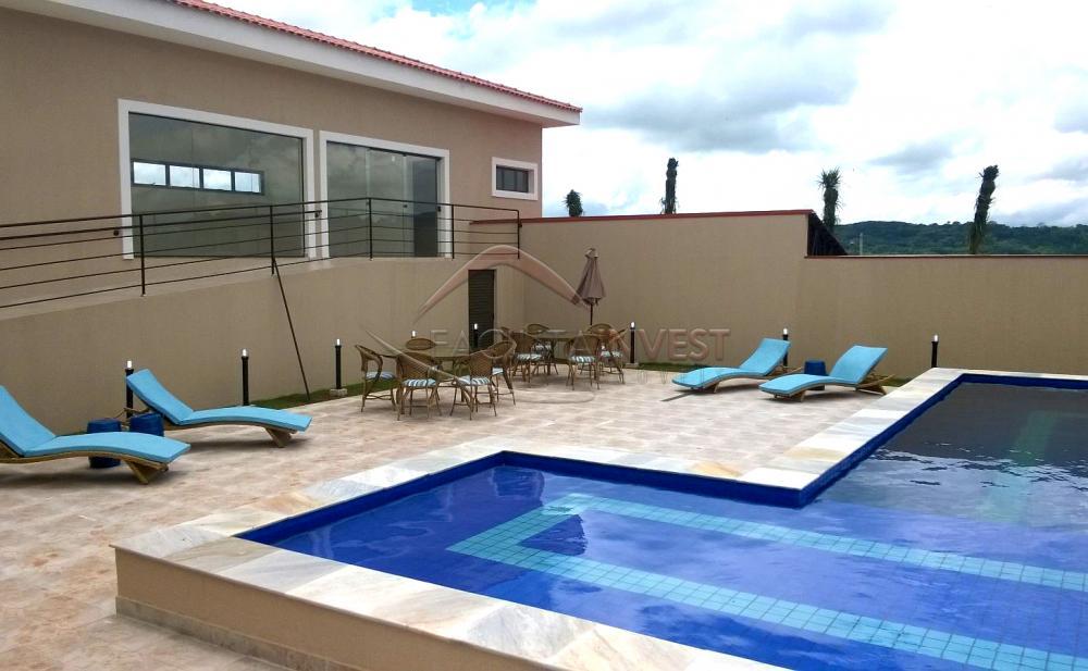 Comprar Terrenos / Terrenos em condomínio em Ribeirão Preto apenas R$ 201.250,00 - Foto 1