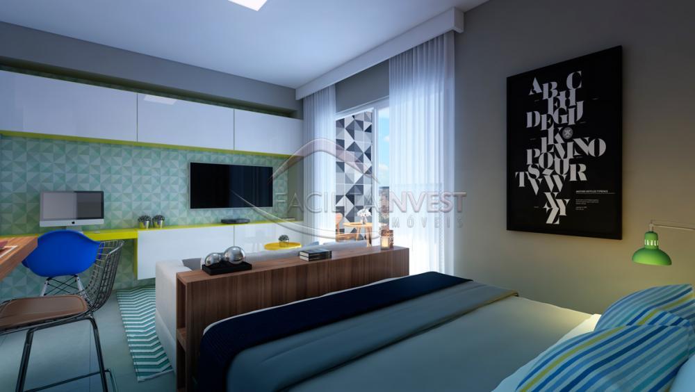 Comprar Apartamentos / Apart. Padrão em Ribeirão Preto apenas R$ 186.498,24 - Foto 8