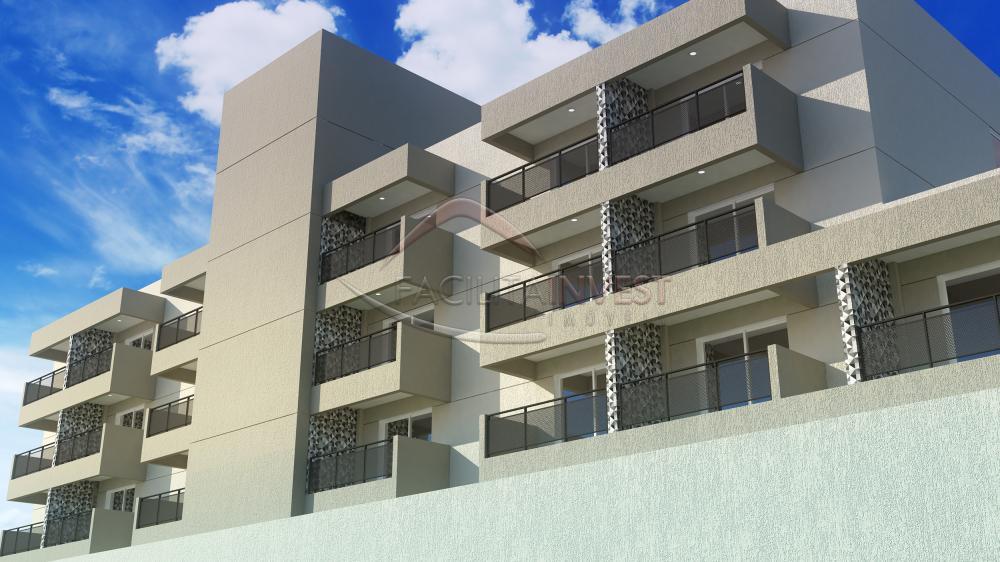 Comprar Apartamentos / Apart. Padrão em Ribeirão Preto apenas R$ 186.498,24 - Foto 12