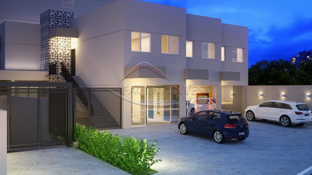 Comprar Apartamentos / Apart. Padrão em Ribeirão Preto apenas R$ 186.498,24 - Foto 15