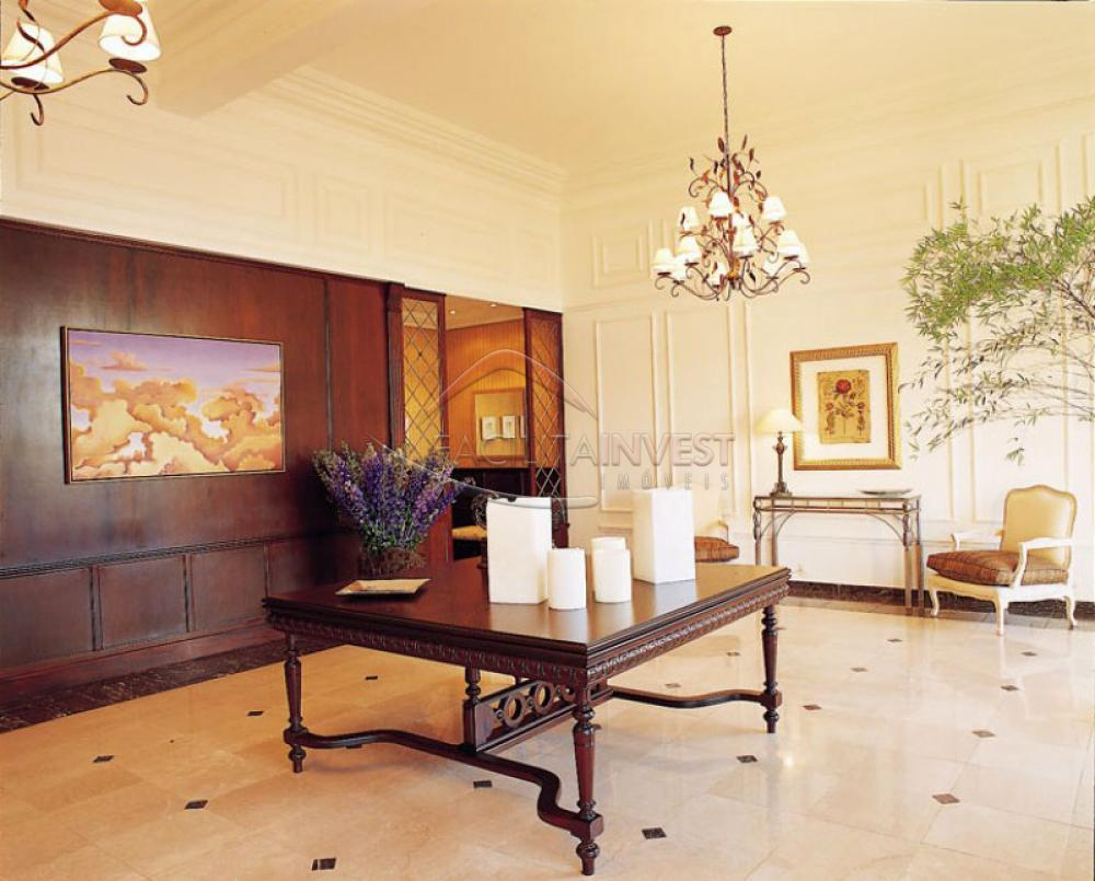 Comprar Apartamentos / Apart. Padrão em Ribeirão Preto apenas R$ 1.000.000,00 - Foto 27