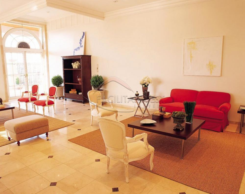 Comprar Apartamentos / Apart. Padrão em Ribeirão Preto apenas R$ 1.000.000,00 - Foto 28