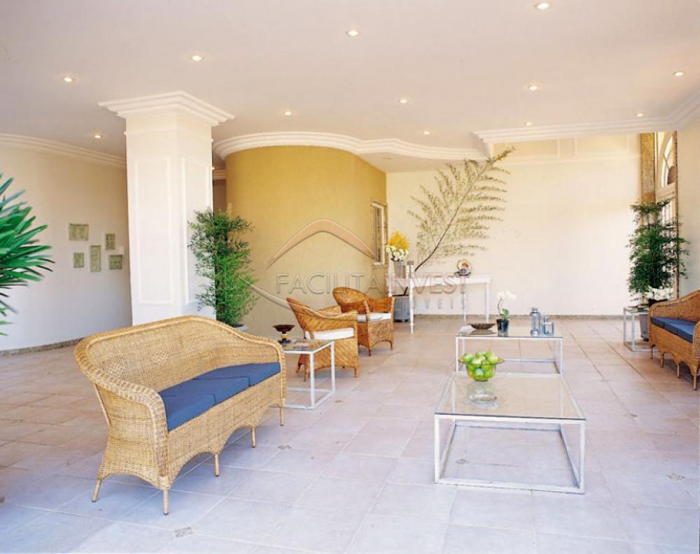 Comprar Apartamentos / Apart. Padrão em Ribeirão Preto apenas R$ 1.000.000,00 - Foto 29