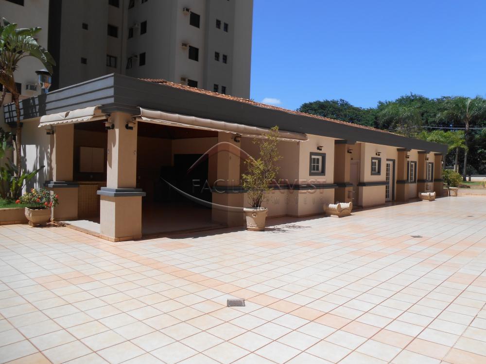 Comprar Apartamentos / Apart. Padrão em Ribeirão Preto apenas R$ 1.000.000,00 - Foto 31
