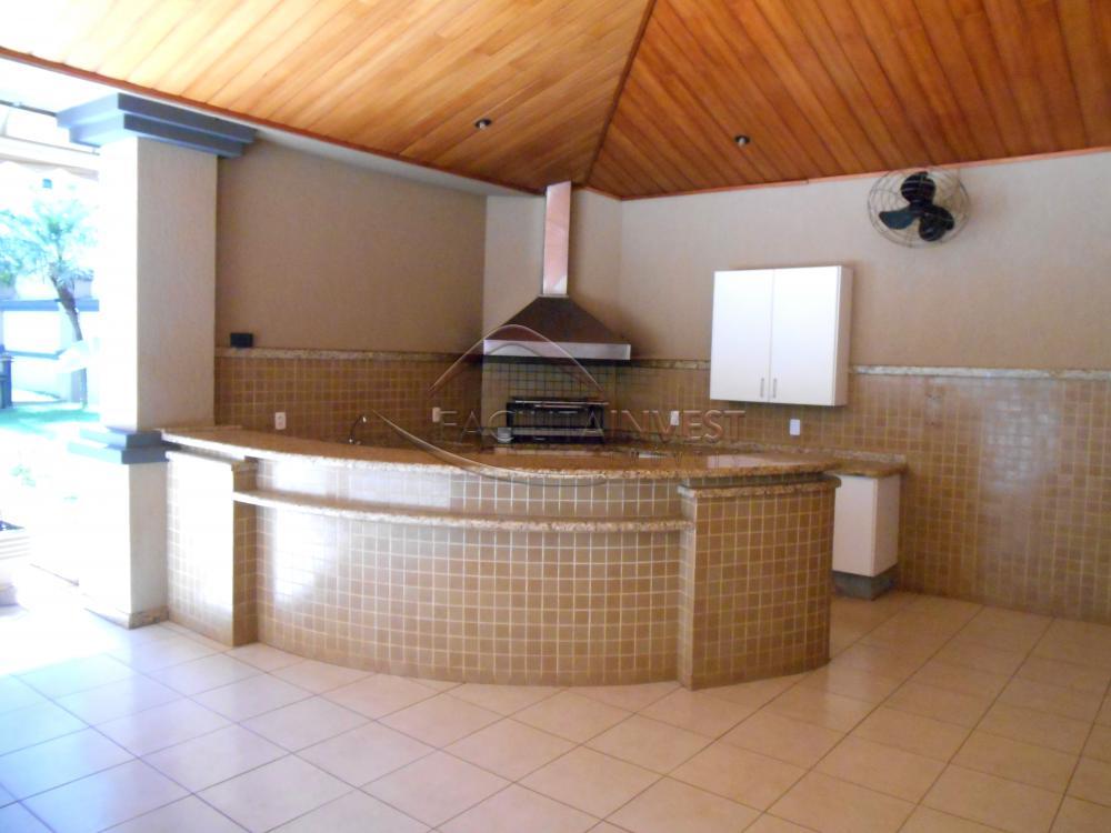 Comprar Apartamentos / Apart. Padrão em Ribeirão Preto apenas R$ 1.000.000,00 - Foto 32