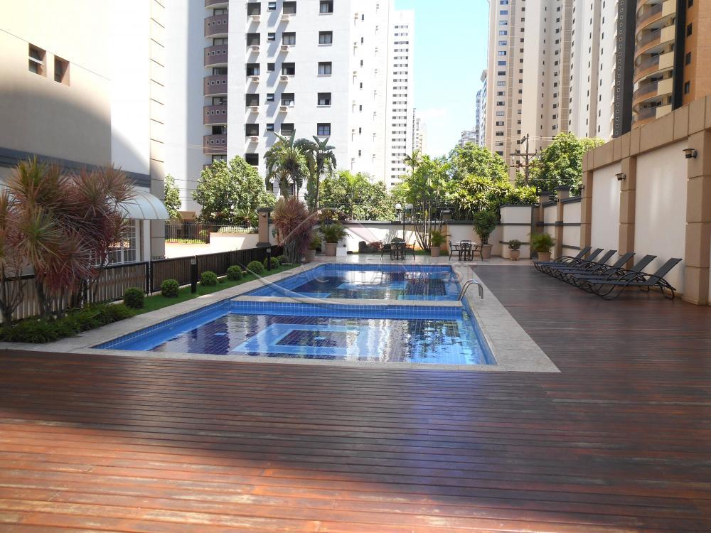 Comprar Apartamentos / Apart. Padrão em Ribeirão Preto apenas R$ 1.000.000,00 - Foto 34