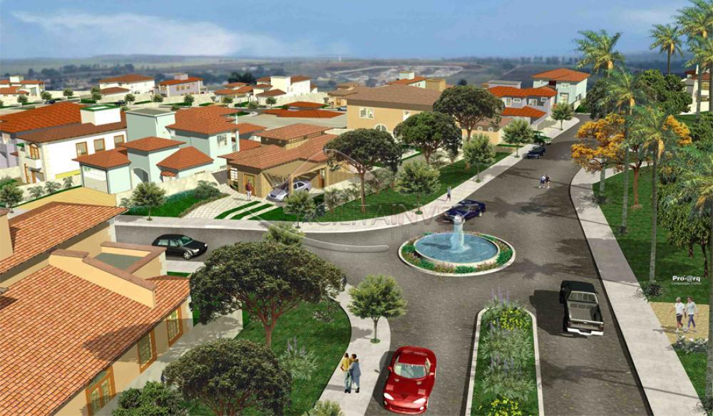 Comprar Casa Condomínio / Casa Condomínio em Ribeirão Preto apenas R$ 2.100.000,00 - Foto 29