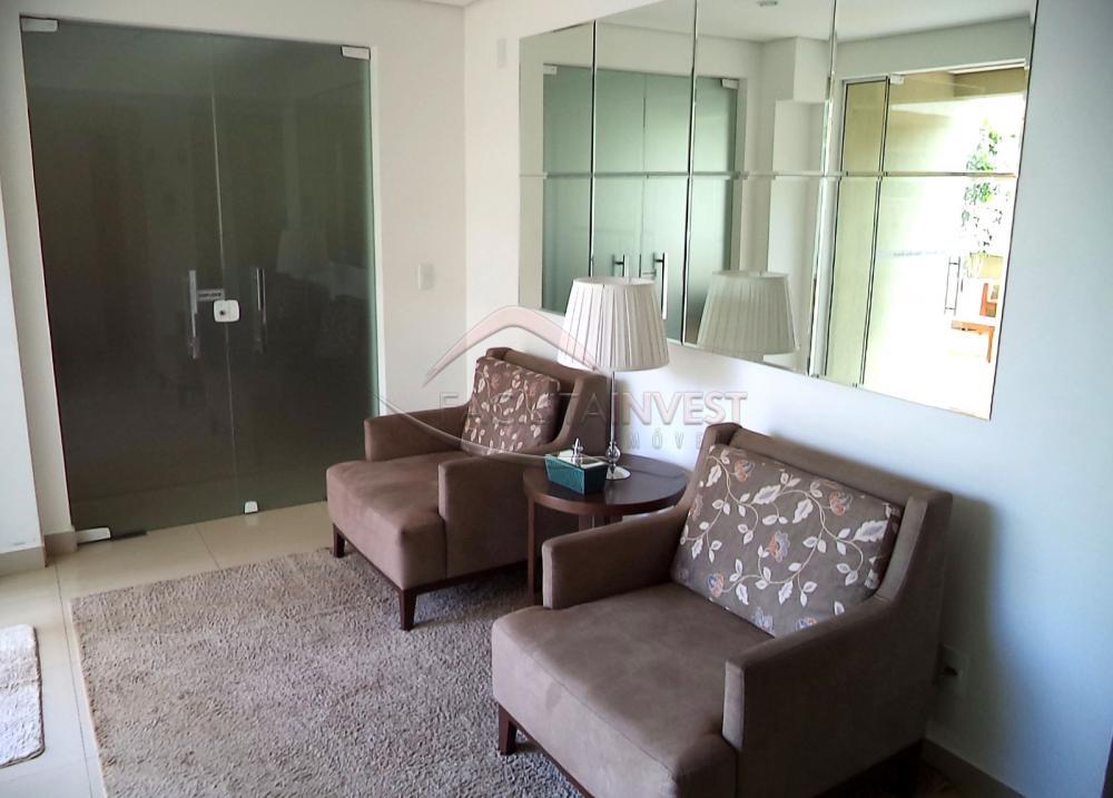 Alugar Apartamentos / Apart. Padrão em Ribeirão Preto apenas R$ 1.800,00 - Foto 18