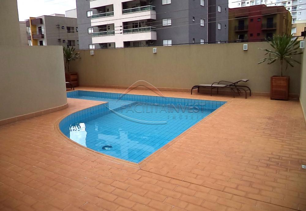 Alugar Apartamentos / Apart. Padrão em Ribeirão Preto apenas R$ 1.800,00 - Foto 24
