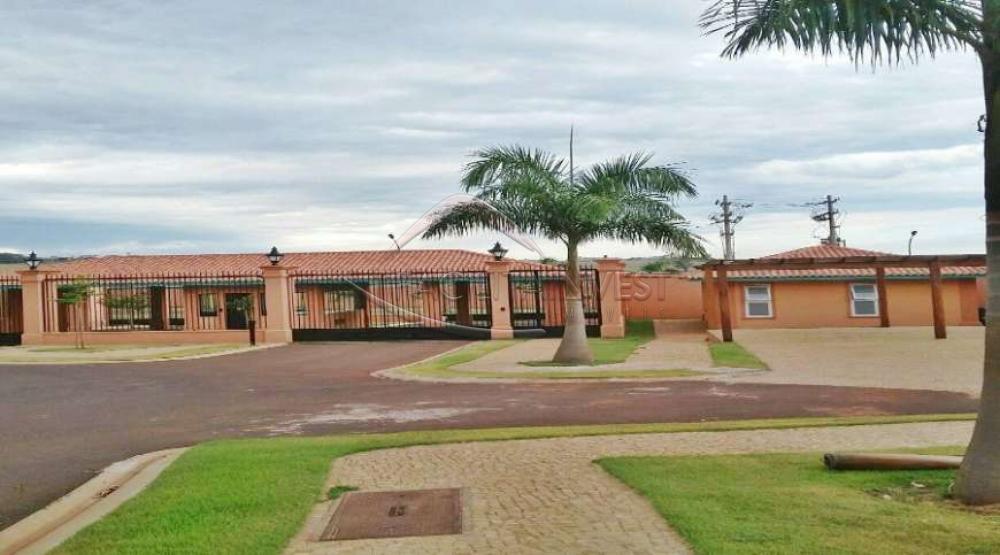 Comprar Terrenos / Terrenos em condomínio em Ribeirão Preto apenas R$ 540.225,00 - Foto 4