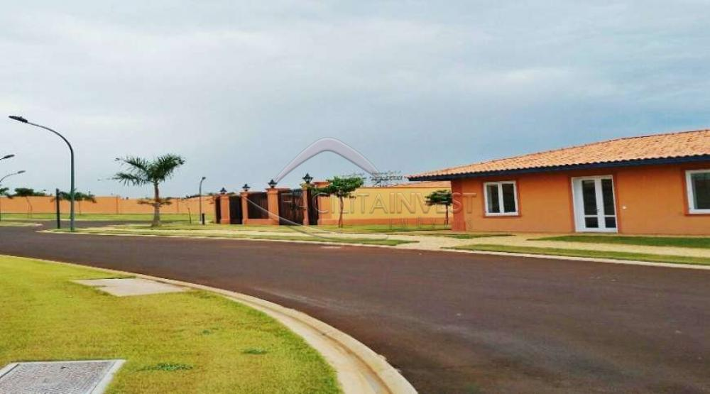 Comprar Terrenos / Terrenos em condomínio em Ribeirão Preto apenas R$ 540.225,00 - Foto 5