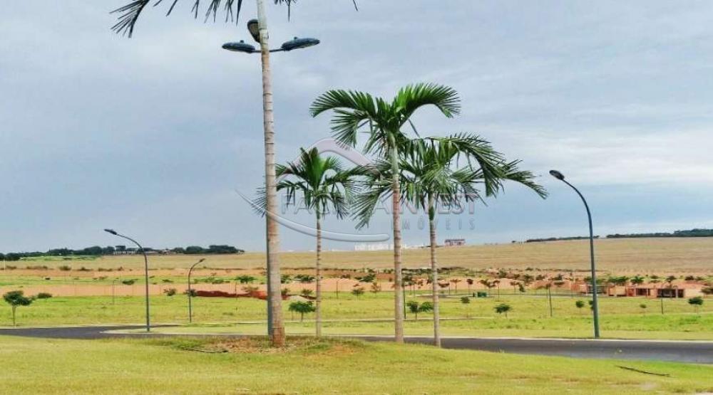 Comprar Terrenos / Terrenos em condomínio em Ribeirão Preto apenas R$ 540.225,00 - Foto 6