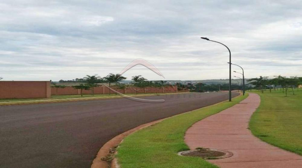 Comprar Terrenos / Terrenos em condomínio em Ribeirão Preto apenas R$ 540.225,00 - Foto 7