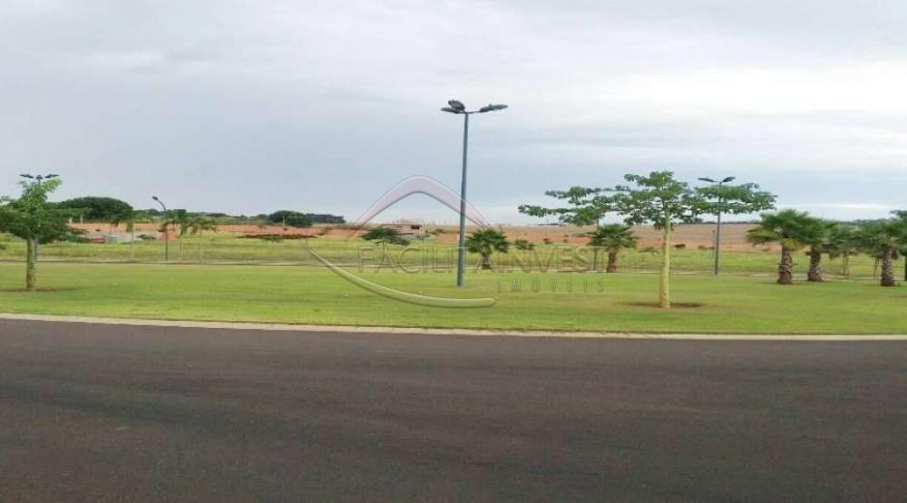 Comprar Terrenos / Terrenos em condomínio em Ribeirão Preto apenas R$ 540.225,00 - Foto 8