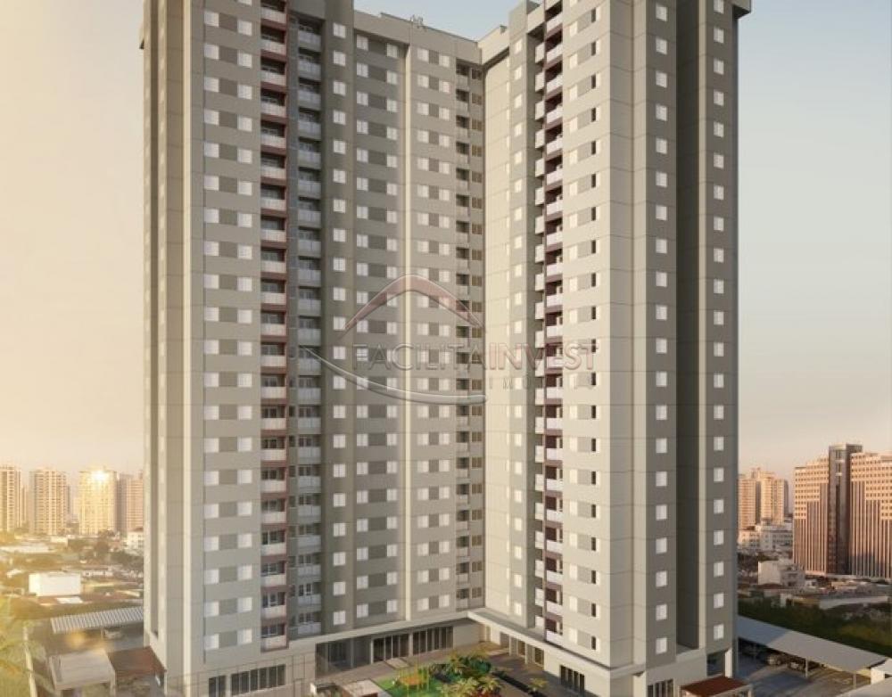 Comprar Lançamentos/ Empreendimentos em Construç / Apartamento padrão - Lançamento em Ribeirão Preto apenas R$ 230.000,00 - Foto 4