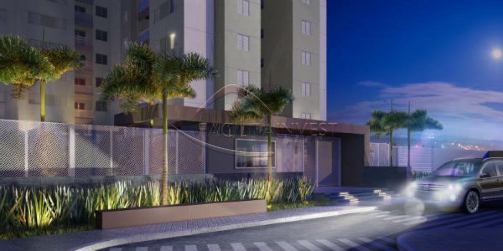 Comprar Lançamentos/ Empreendimentos em Construç / Apartamento padrão - Lançamento em Ribeirão Preto apenas R$ 230.000,00 - Foto 5