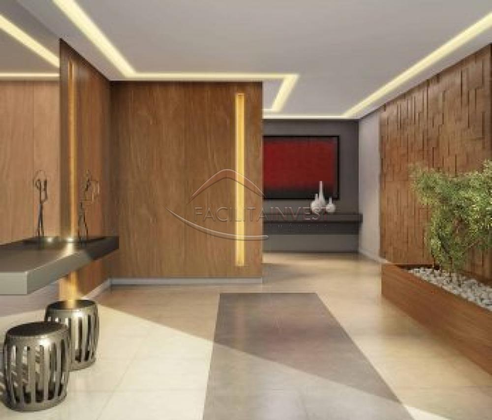 Comprar Lançamentos/ Empreendimentos em Construç / Apartamento padrão - Lançamento em Ribeirão Preto apenas R$ 230.000,00 - Foto 6