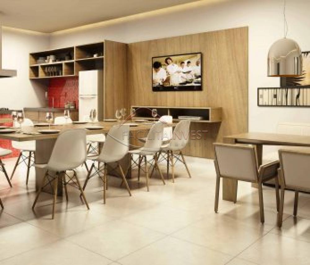 Comprar Lançamentos/ Empreendimentos em Construç / Apartamento padrão - Lançamento em Ribeirão Preto apenas R$ 230.000,00 - Foto 9
