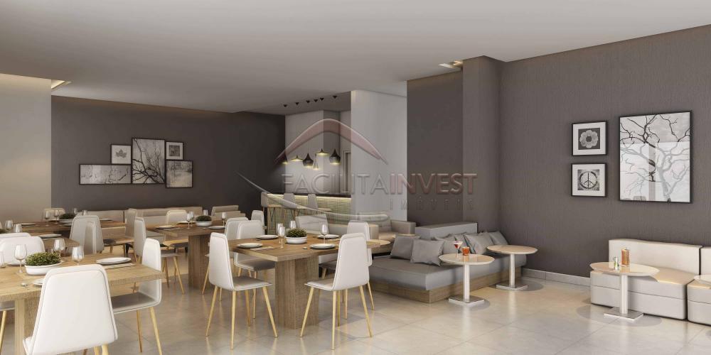 Comprar Lançamentos/ Empreendimentos em Construç / Apartamento padrão - Lançamento em Ribeirão Preto apenas R$ 230.000,00 - Foto 10