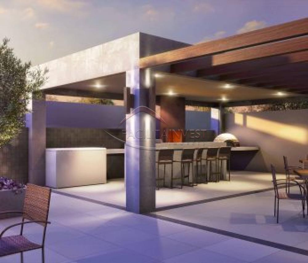 Comprar Lançamentos/ Empreendimentos em Construç / Apartamento padrão - Lançamento em Ribeirão Preto apenas R$ 230.000,00 - Foto 11