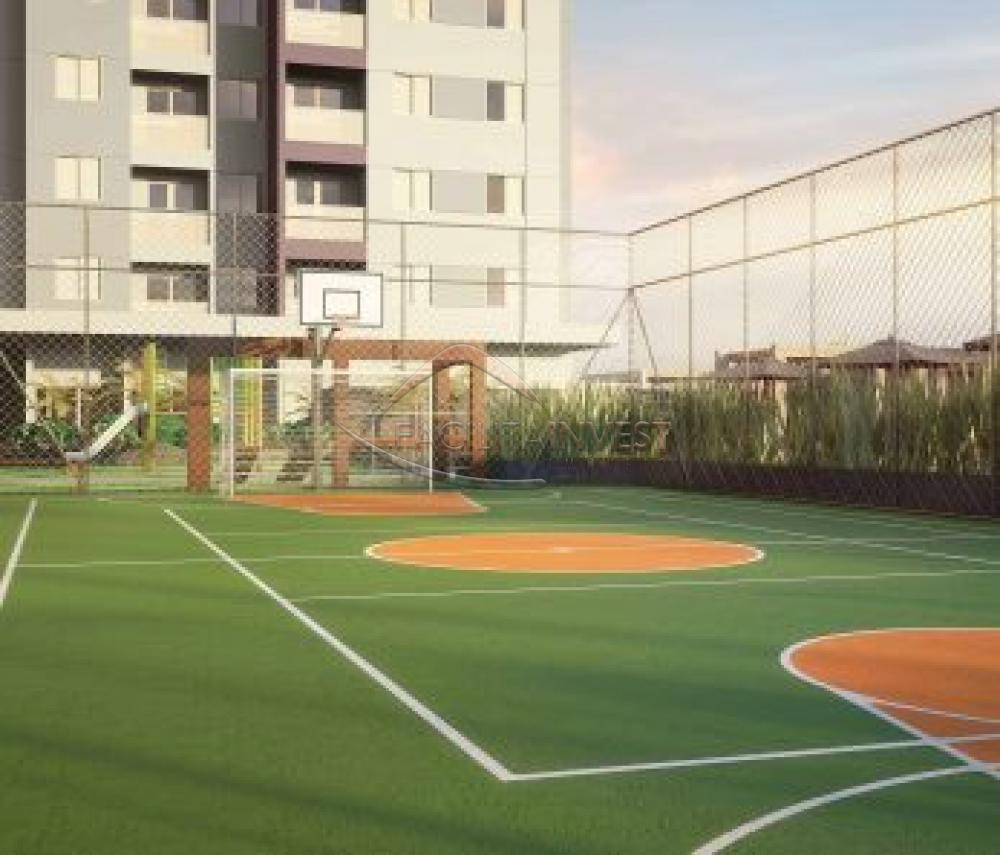 Comprar Lançamentos/ Empreendimentos em Construç / Apartamento padrão - Lançamento em Ribeirão Preto apenas R$ 230.000,00 - Foto 13